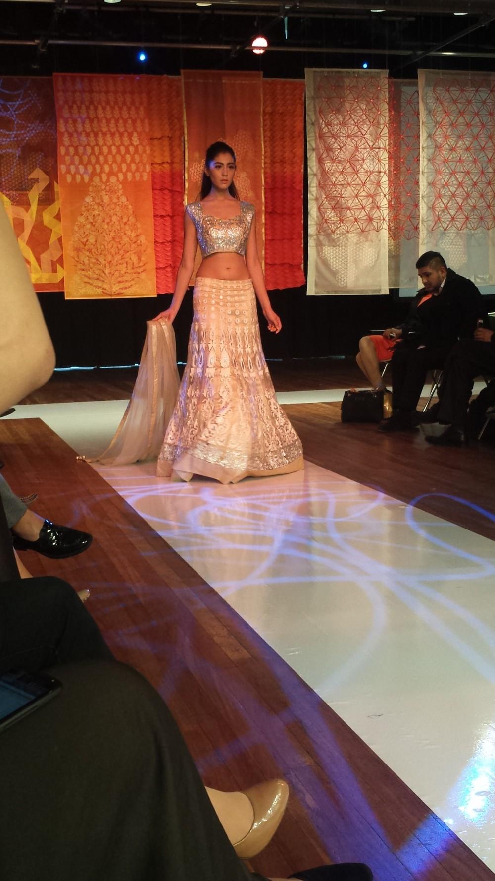 Kajal Couture