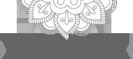 Raishma Logo