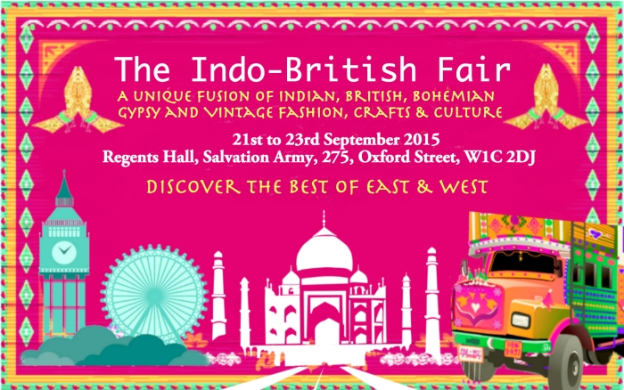 IndoBritishFair