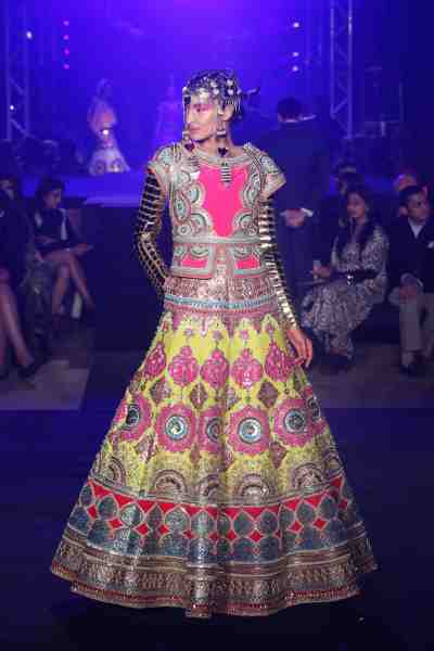 Manish Arora 1 copy