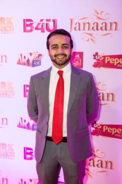 co-producer-of-janan-imran-raza-kazmi