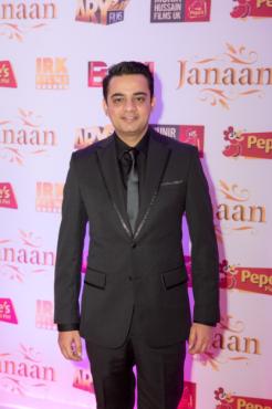director-of-janaan-azfar-jafri