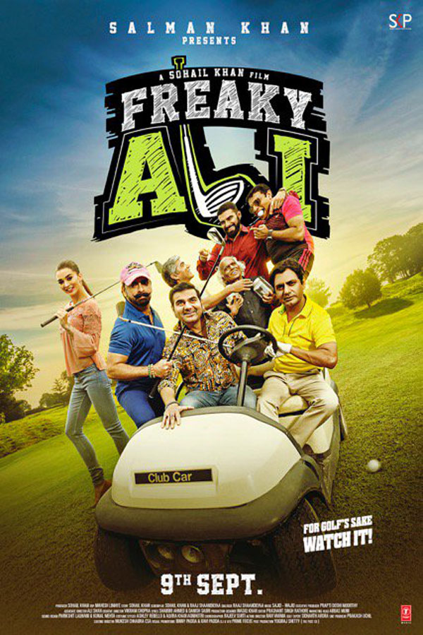 freaky-ali-movie-poster-7