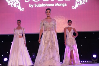 soltee-fashion-show-2