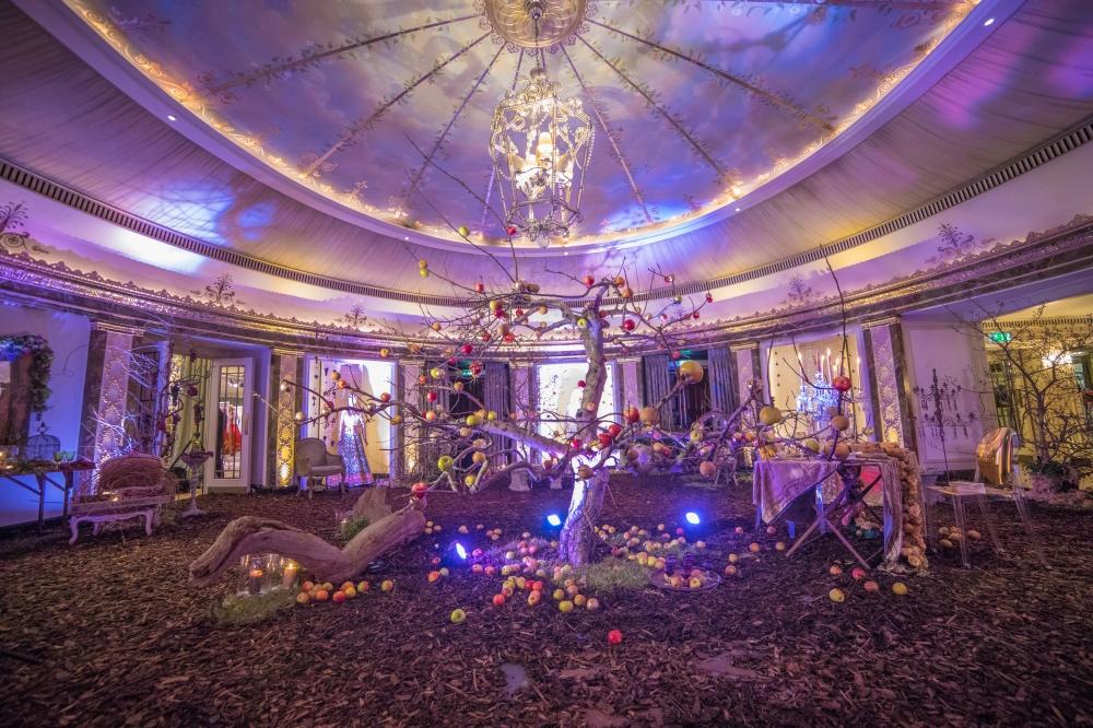 aco-wedding-show3