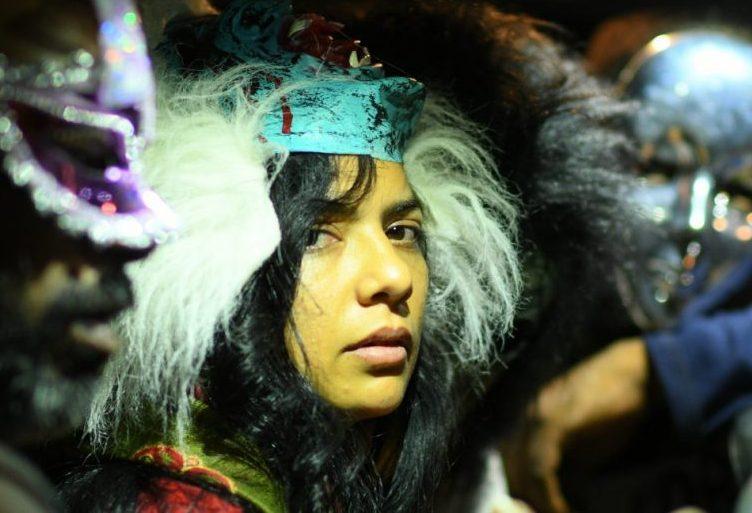 Sexy Durga - LIFF 2017