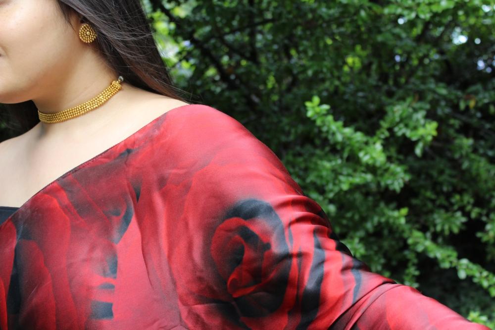 London Ki Ladki x Viva Luxe x Style Savita