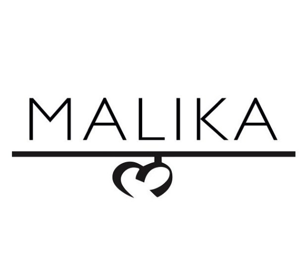 Malika International Fashion Show