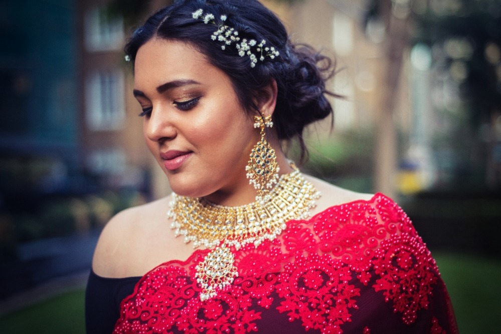 London Ki Ladki | Indian Fashion Blogger | Asian Fashion Blog