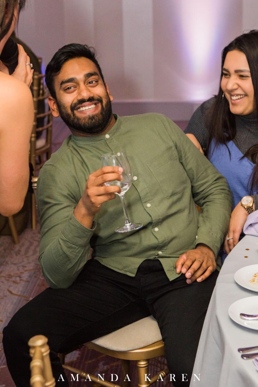 Live Wedding Louge - London Ki Ladki Indian Wedding Bridal Inspiration and Ideas